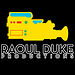 Raoul Duke Productions