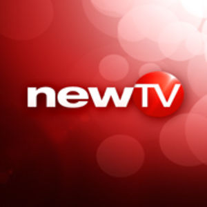 Profile picture for NewTV