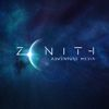 Zenith Adventure Media