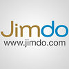 Jimdo