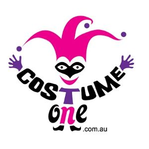Profile picture for CostumeOne