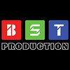 BST PRODUCTION