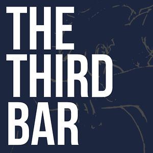 Profile picture for TheThirdBar.com