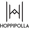 Hoppipolla Headwear