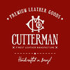 Cutterman Co.