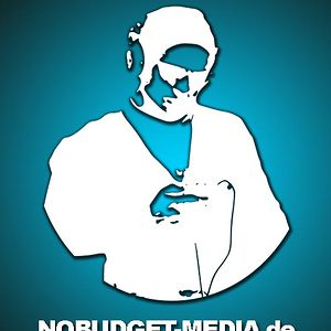 Profile picture for NOBUDGET-Media.de