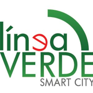 Profile picture for Línea Verde