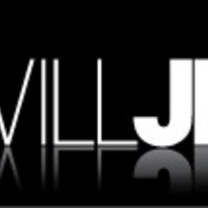 Profile picture for will J