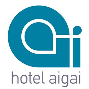Profile picture for Hotel Aigai