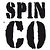 SPINCOLLECTIF