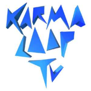 Profile picture for KarmaloopTV
