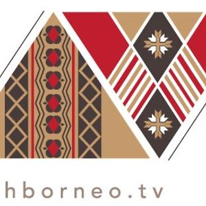 Profile picture for Northborneo.tv