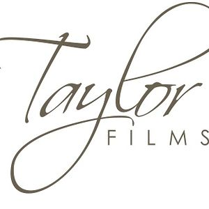 Profile picture for Taylor Films