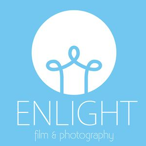 Profile picture for Enlight-Studios.com