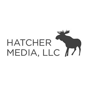 Profile picture for Hatcher Media