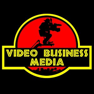 Profile picture for Video Business Media