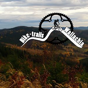 Profile picture for Bike-trails Wallachia
