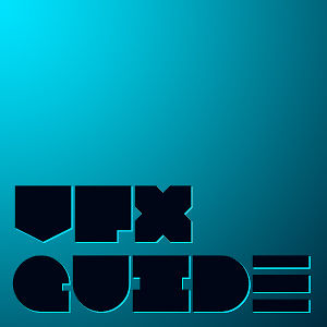 Profile picture for VFXGuide