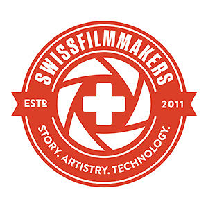 Profile picture for swissfilmmakers