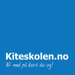 Profile picture for Kiteskolen.no