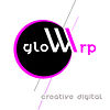 www.glowarp.com