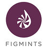 Figmints Delicious Design