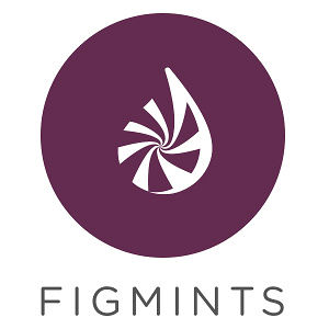 Profile picture for Figmints Delicious Design