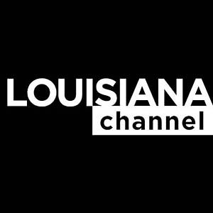 Profile picture for Louisiana Channel