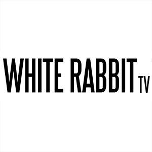 White Rabbit tv on Vimeo