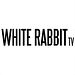 White Rabbit tv