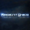 Ambient Skies Productions