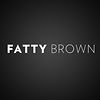 FATTY BROWN