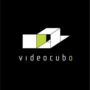 Profile picture for Videocubo