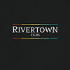 Rivertown Films