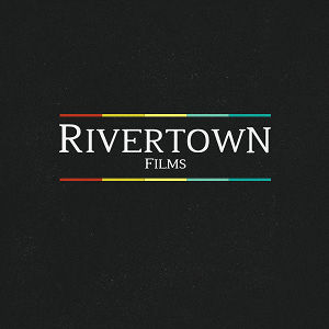 Profile picture for Rivertown Films