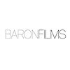 BARON FILMS