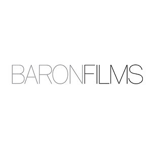 Profile picture for BARON FILMS