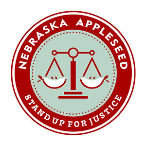 Profile picture for Nebraska Appleseed