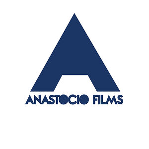 Profile picture for Anastocio Asuncion