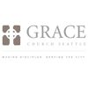 Grace Seattle