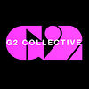 G2 Collective
