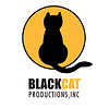 Black Cat Film