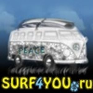 Profile picture for Surf4you