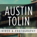 Austin Tolin
