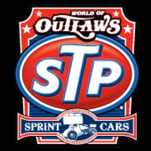 Profile picture for World of Outlaws STP Sprint Cars