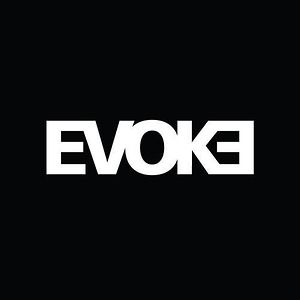 Profile picture for Evoke Eyewear
