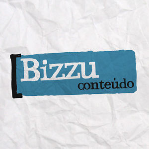 Profile picture for BIZZU CONTEUDO