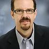 Ed Stetzer
