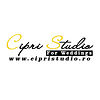 Cipri Studio