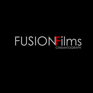 Profile picture for Fusion Films Cinematograph